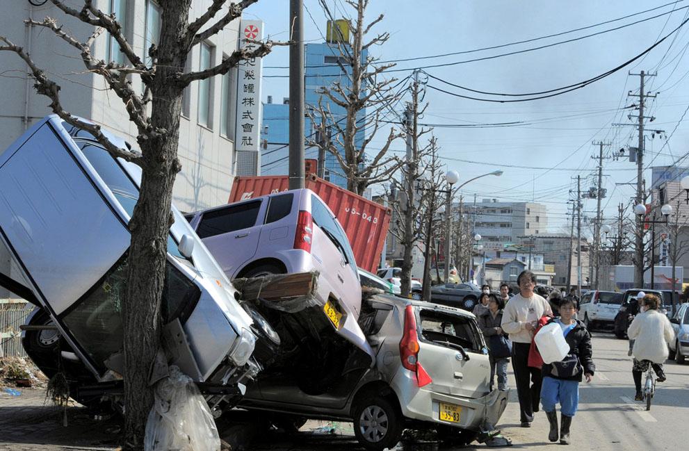 cutremur si tsunami tohoku 2011-7