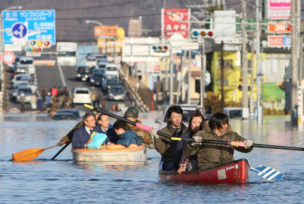 cutremur si tsunami tohoku 2011-9