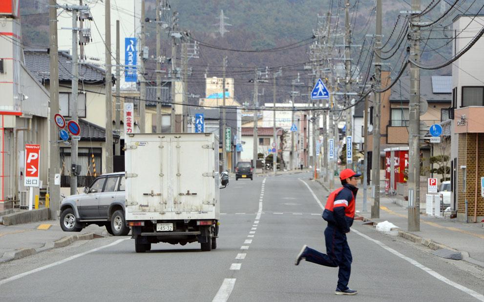 cutremur si tsunami tohoku astazi 2013-10