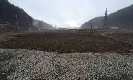 cutremur si tsunami tohoku astazi 2013-11