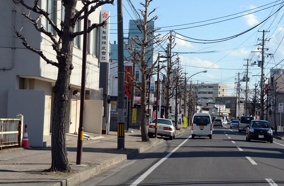 cutremur si tsunami tohoku astazi 2013-7
