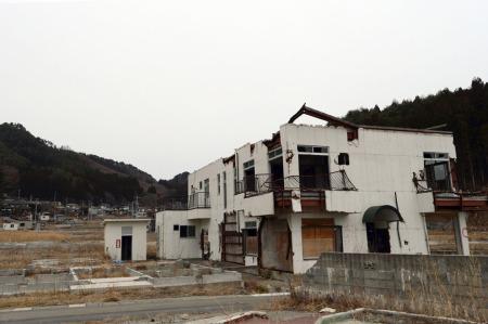 cutremur si tsunami tohoku astazi 2013-8