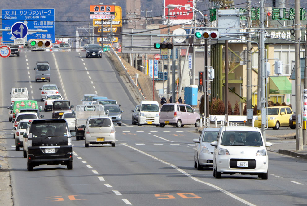 cutremur si tsunami tohoku astazi 2013-9