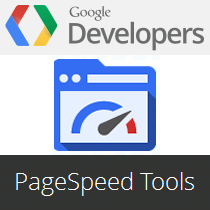 GOOGLE PAGESPEED CHECKER