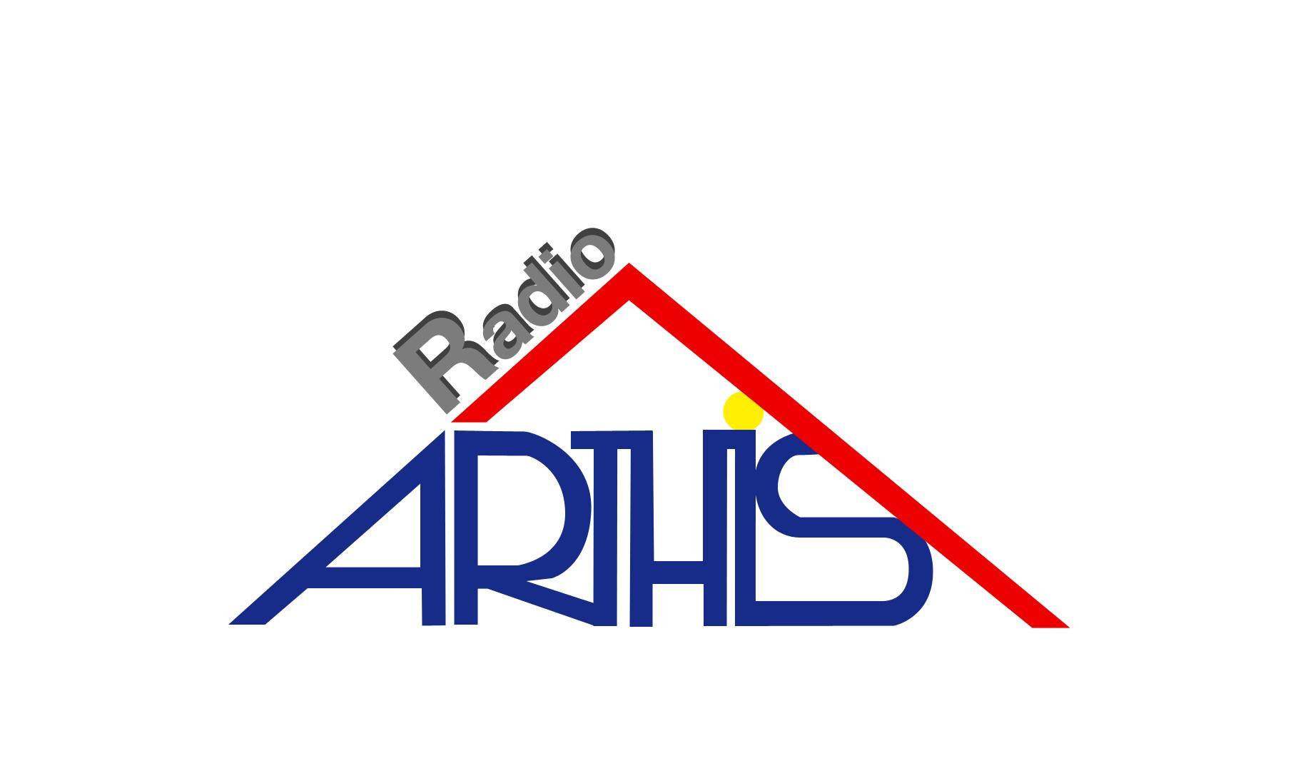 ASCULTĂ RADIO ARTHIS - BRUXELLES