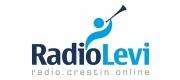 ASCULTĂ RADIO LEVI